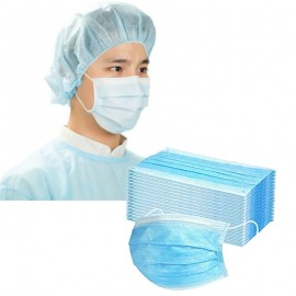 FACE MASK -MEDICAL