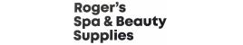 Roger's Agencies International Ltd.
